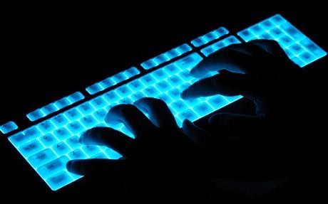 keyboard_computer_1927001c