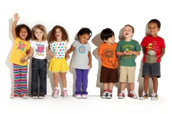 kids_internet-600x400