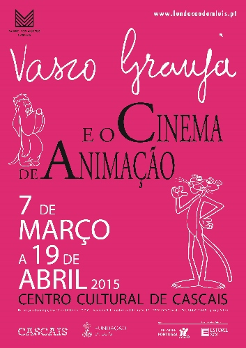 VASCO_GRANJA_cartaz__353x500