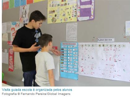 Fernando Pereira Global Imagem