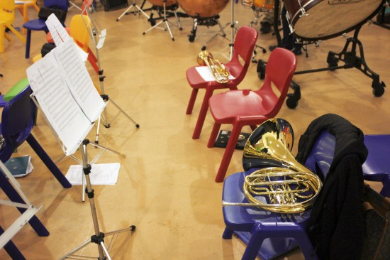 2015-05-18-masterclass-Orquestra-Geracao