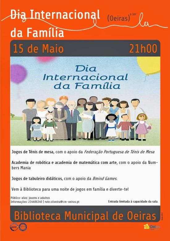 A3_dia internacional da familia_alterado