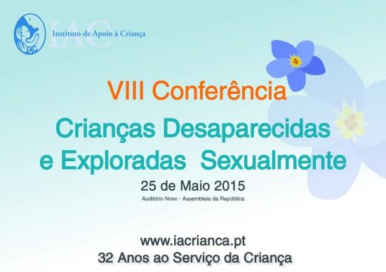 apresentacao_8_conferencia_