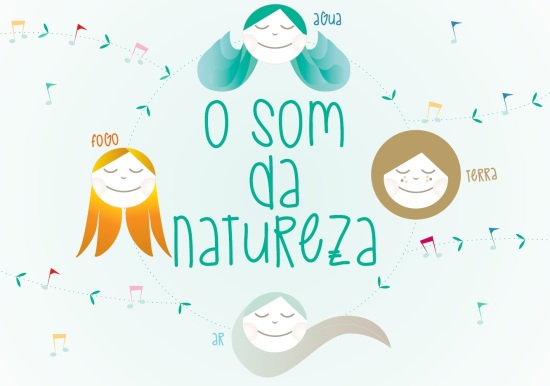 Cartaz-WS-Natureza