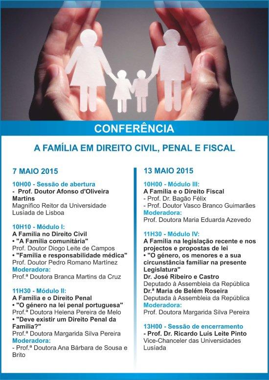 cartaz_direito_familia_2015