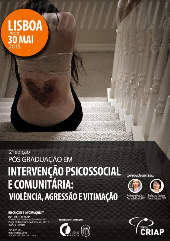 cartaz_int_psicossocial_2