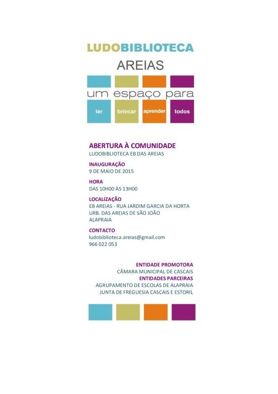 Convite_inaugura_o_Ludobiblioteca_da_EB_das_Areias