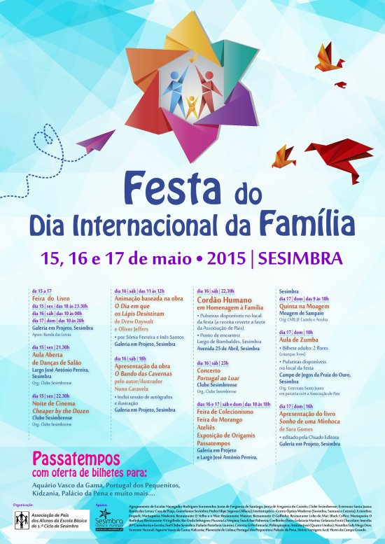 ctz_festa_familia_FINAL_NOVO