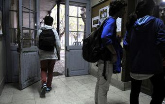 estudantes-alunos-jovens-b3a7