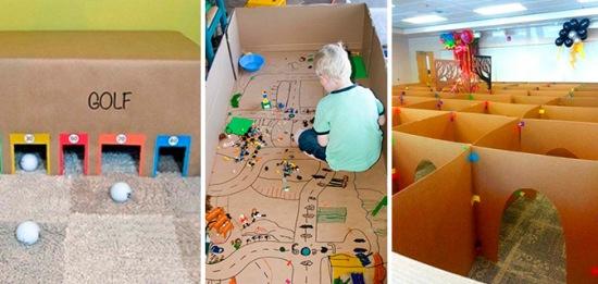 ideias-caixa-papelão-crianças