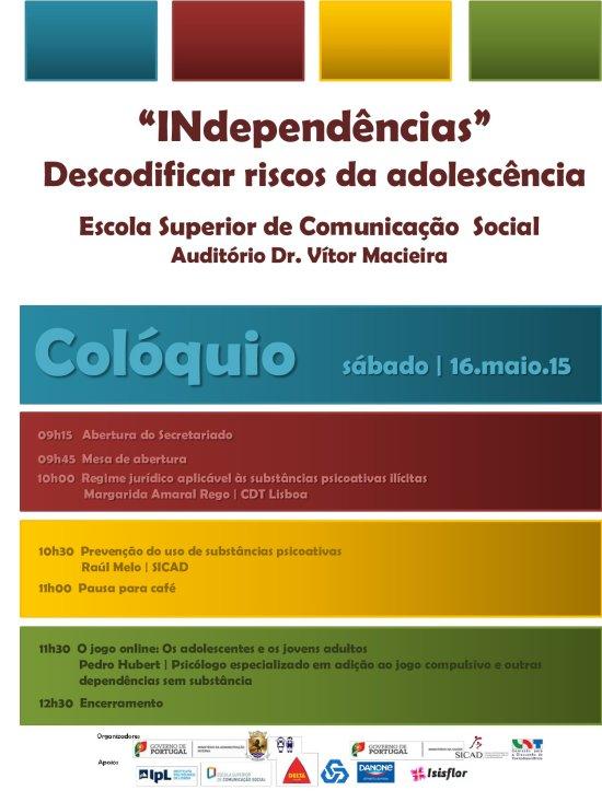 poster_coloquio_VF