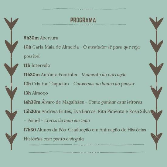 programa_de_literatura_def_pagina_2