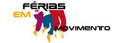 Ferias-Mov-resumo