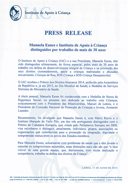 PRESS-RELEASE---Prémio-Cida
