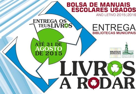 LIVROS+A+RODAR+2015_2016