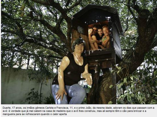 Nuno Botelho