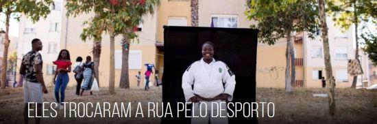 Nuno Ferreira Santos