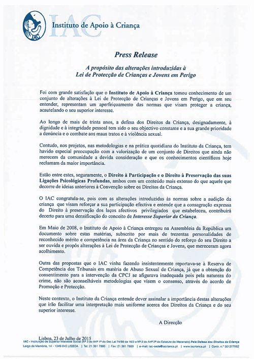 Press_Release_alteracao_Lei