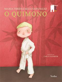 QUIMONO-2