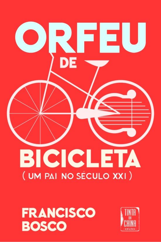orfeu-de-bicicleta_capa-9789896712662