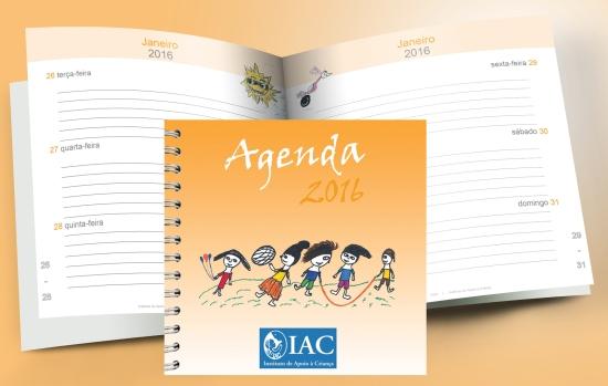 agenda_IAC_ex_1