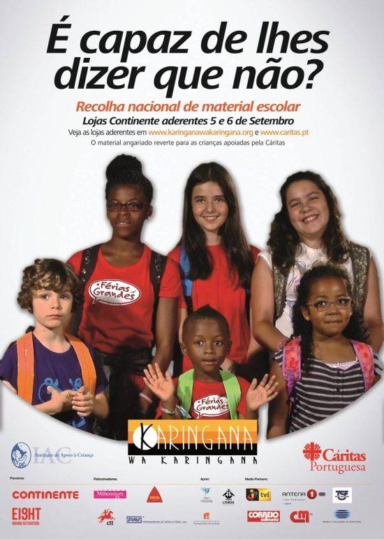 Campanha_RecolhaNacionalMaterialEscolar_Agosto2015 (2)
