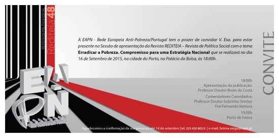 Convite Palácio da Bolsa-02