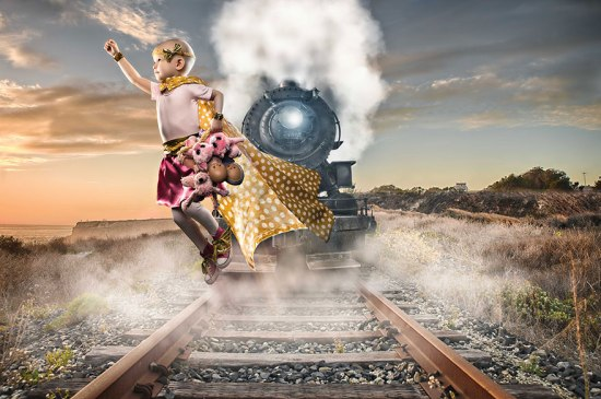 Fantasy-Photo-Shoots-Bring-Hope-to-Kids-with-Cancer14__880