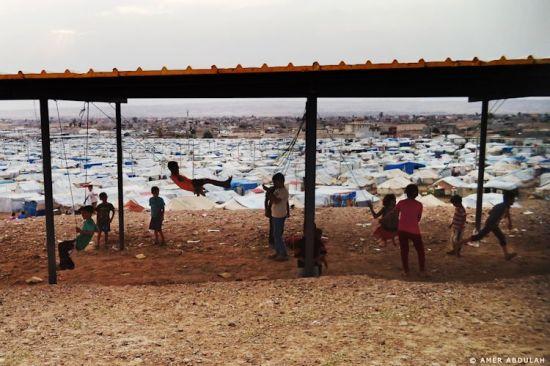 refugiados-fotos