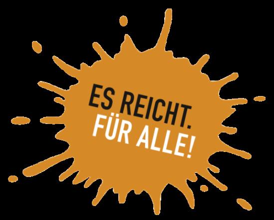 2015-17-Oct-Austria