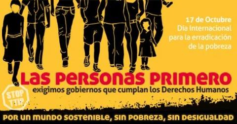 2015-17-Oct-Spain