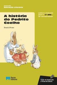 a-história-de-pedrito-coelho-200x300