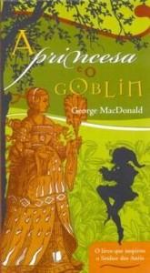 a-princesa-e-o-goblin-165x300