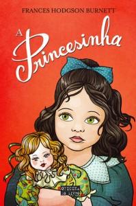 a-princesinha-199x300