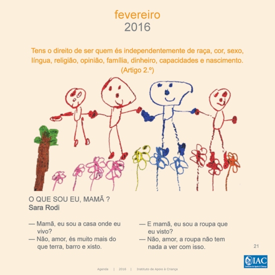 agenda_iac2016_111_Página_2