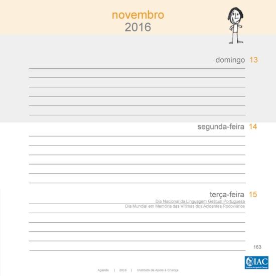 agenda_iac2016_111_Página_7