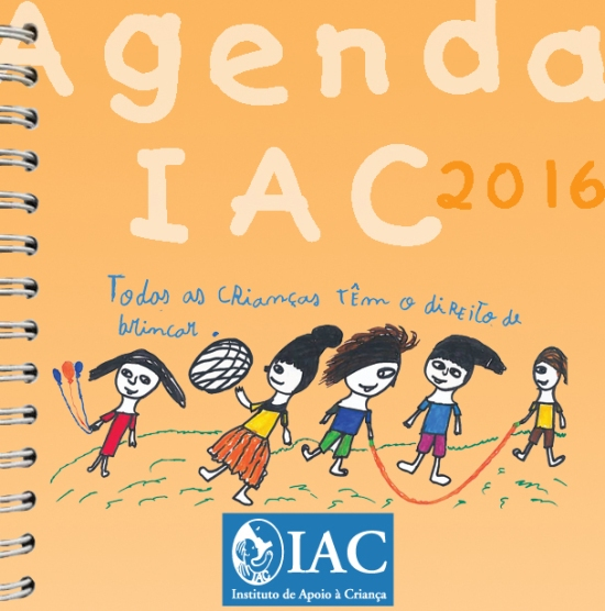 capa_agenda_dt_brincar_006