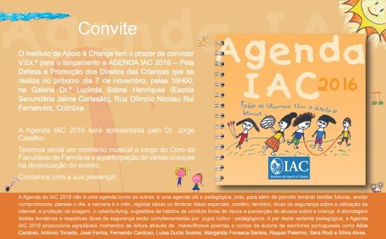 convite_lançamento_agenda01