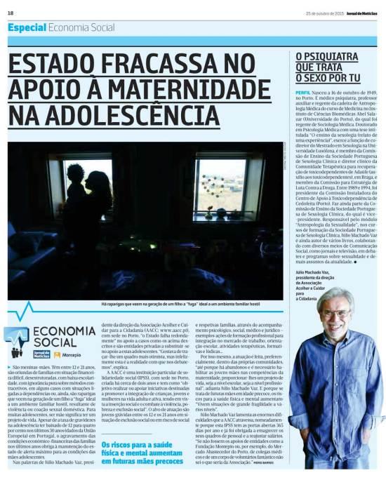 _EcoSocial_