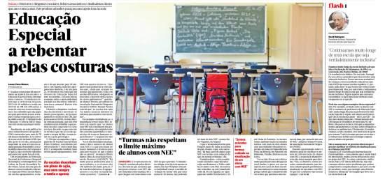 EducEspecial1