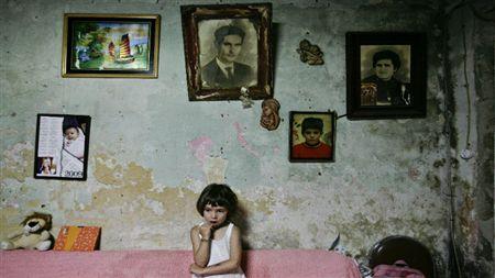 Leonel de Castro Global Imagens