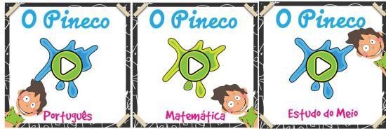 pineco