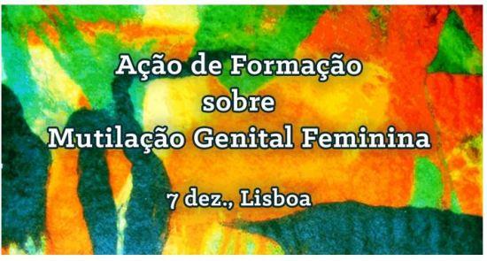 genital