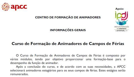 apcc2
