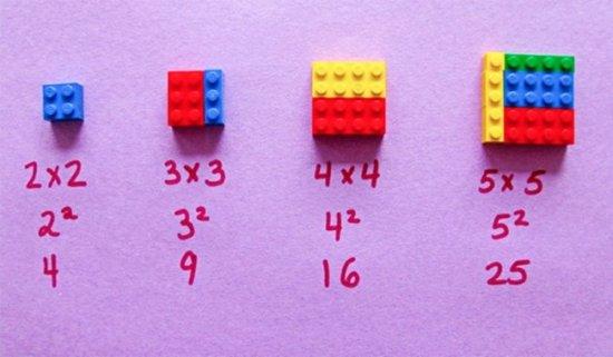 matematica_lego2