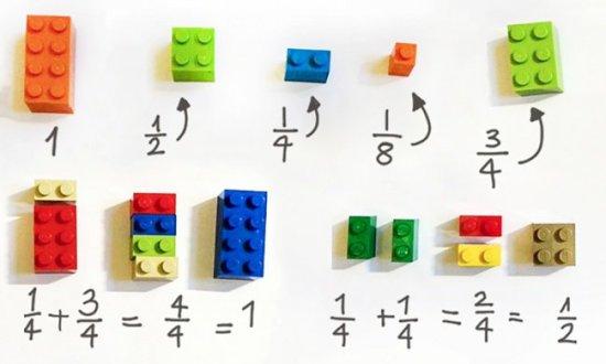 matematica_lego5