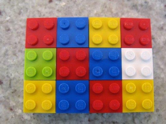 matematica_lego7