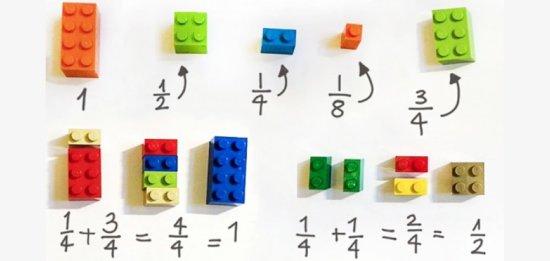 matematica_lego_dest