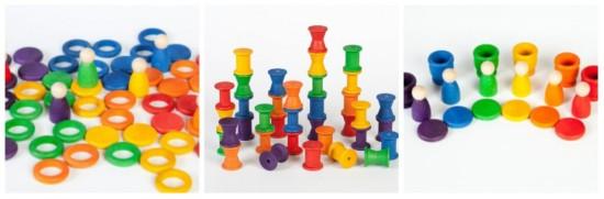 materiales-grapat-1024x338