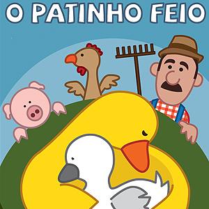 o_patinho_feio_300x300